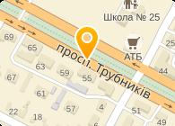 Сентравис Продакшн Юкрейн (Centravis Production Ukraine), ЧАО