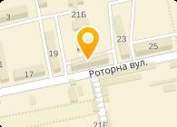 Твид, ООО