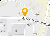Метагор, ООО