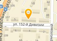 ИТЦ (Инжинерно-Технический Центр), ООО