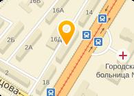 Приор Тк, ООО