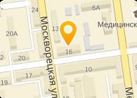 М-Енерго, ООО