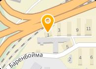 Украинская горно-металлургическая компания, АО УГМК (Первый супермаркет металла)