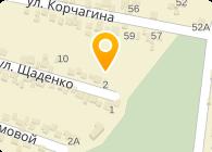 Антрацитовский завод сборных теплиц (АЗСТ), ЗАО