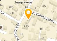 Ровно-Сталь, ООО