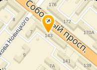 Смирнов, ЧП