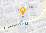 Алмаз-Восток, ООО