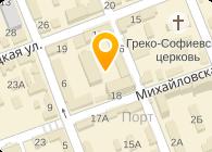 Демир ЛТД, ООО