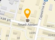 Катрекс, Торгово-строительная компания ООО