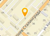 Компания Интехмет-Донбасс, ООО