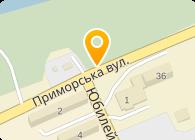 Мультимаркет, ООО