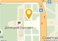 Профи Снаб, ООО (Profi-Snab)