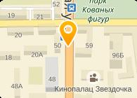 Интернет-магазин «Kanat»