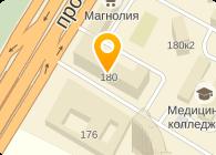 ОАО МОЭК