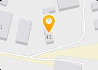ИнтерМастерЛюкс, ОДО