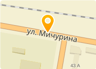 Stynergy Group (Станержи груп), ТОО