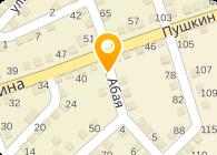ТБМ Казахстан, ТОО