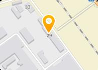 Минский завод отопительного оборудования, ОАО