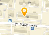 Энергодилер, ООО