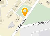 Двипром, ТЧУП