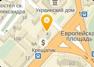 "ООО ""МетБудПром"""