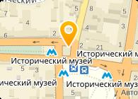 ФОП Павлов В.П.