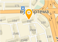ЧП «Брикпром»