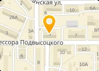 Эксимлайн-Инвест, ООО