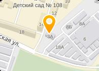 Солодовников, ЧП