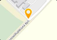 Касмет, ООО