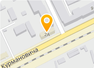 Завод Металлист, ОАО