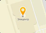 Оникс ЛТД, ООО
