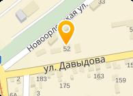 Электрод Сервис Плюс, ЧП