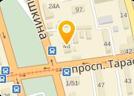 Киев Атом, ООО