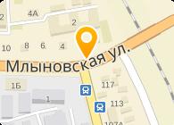 АВДекс, ООО