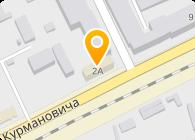 УХЛ-Маш, ООО Західнорегіональне представництво