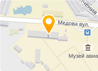 Укрбудкомплект, ООО (центр Сітка)