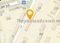 Будкомплексинвест, ООО