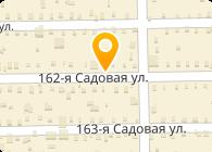 ВН Буд, ООО