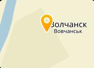 Вовчанскферммаш, ЗАО
