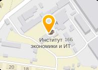 Литкузмаш, ООО