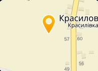 ITT-Украина, ООО