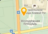 Кривбасс-Эталон, ООО