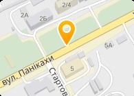 Сталекс-Метиз, ООО ТПК