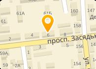 Мет-Нержавейка, ООО