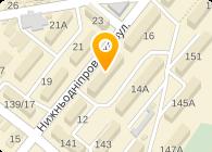 Украинская Промышленная Группа, ООО