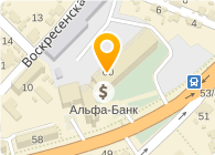 Арсенал центр, ООО