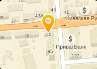 ТПК Легион, ООО