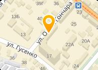 Укрметпром, ООО