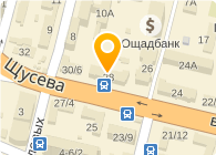 Металлопромкомплект, ООО